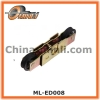 Sliding window and door roller with Metal shell