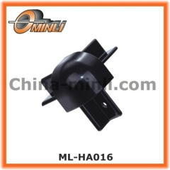 Window Connector/Door and Window Accessories Metal Joint Corner/Accessories Connecter