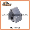 Aluminum Joint Corner Door and Window Accessories