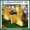 animal poultry feed pellet mill machine