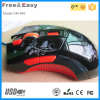 newest types usb wired computer 7D gaming mice for gamer