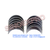 Truck spare parts 3969562+4893693 rod bearing