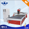 Hot! China cnc router wood carving 1325 CNC engraving machine for furniture