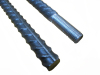 QHP threaded rod full length
