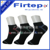 low cut sport socks cotton running socks