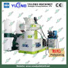 Wood pellet mill machine / pellet press wood pellet mill machine