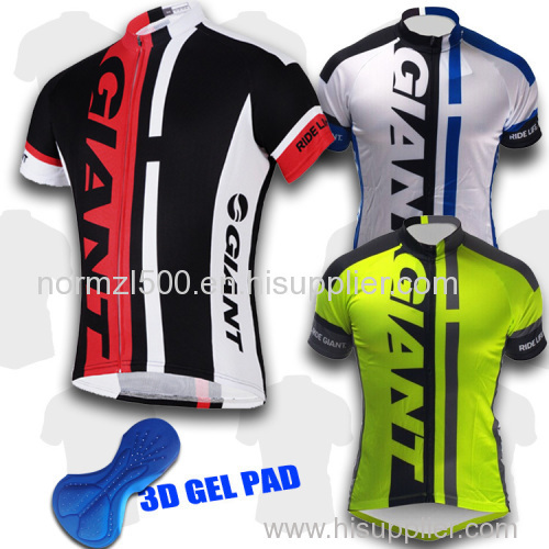 Specialized cycling jersey Custom cycling jersey manufacturer