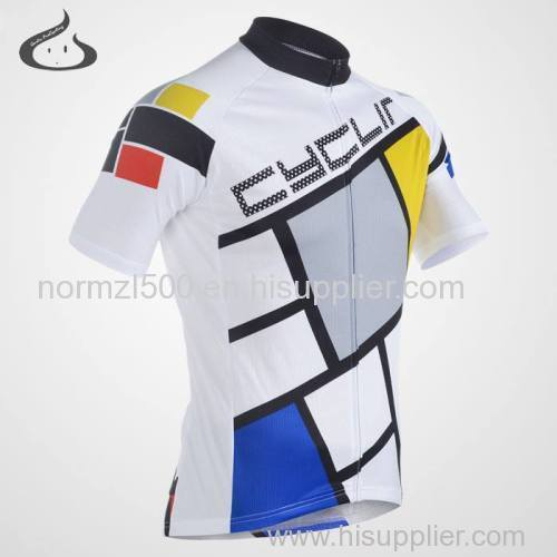 Cycling jersey cheap custom cycling jerseys bike wear cycling