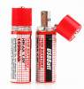 1.2V 1450mAh rechargeable usb battery
