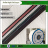 16mm 0.2mm Drip Tape for Irrigation