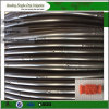 High quality LDPE drip line drip irrigation pipe/tube in China