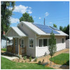 Household 3kw off grid solar power system