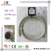 50P CAT5e UTP lan cable
