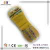 CAT6 UTP Patch cord PVC Jacket with Blister packaing
