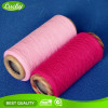 cotton blended yarn for weaving