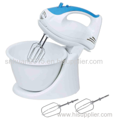 200w electric stand mixer