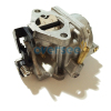 Oversee 4 STROKE 4HP 5HP CARBURETOR for Nissan Tohatsu Mercury Outboard Engine
