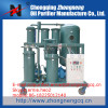 Lubricant oil Purification System