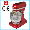 5L small planetary mixer home appliance