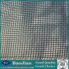 Epoxy Coated Wire Mesh Material Aluminum/Black Wire Cloth