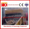 wood pallet grinder nailed wooden pallet crusher