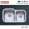 USA VANITY SINK TOPS BL922