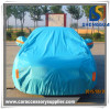 Hot sale sun protection car cover