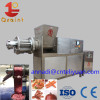 MDM chicken meat separator equipment