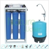 100-400GPD Commercial Reverse Osmosis Systems