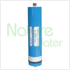 400GPD RO Membrane Cartridge
