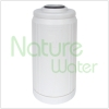 10 inch Resin/KDF Filter Cartridge