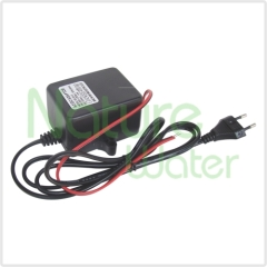 RO Water Purifier Part Transformer