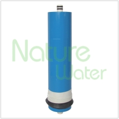 RO filter Membrane cartridge