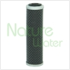 5micron Block Carbon Filter Cartridges