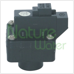 RO Water Purifier Part Low pressure switch