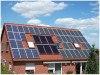 7kw Off Grid Solar Power System for Household