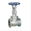 Bellow Seal Valve the