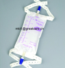 PVC Leg bag used for collect urine.