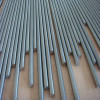 TC6 TC11 TC18 TC21 TC10 titanium pipe or tube with ASTM B338 ASTM B337
