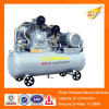KB series air compressor