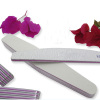 different shape made nail file