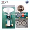 Mini Feed Pellet Machine/Animal Pellet Mill