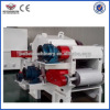 Woodworking Machinery / Sawdust Machine Alibaba Malaysia