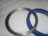 factory supply high pure tungsten wire