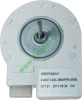 HIGH QUALITY ENERGY SAVING REFRIGERATOR BLDC MOTOR