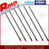 2% thoriated tungsten electrode manufacturer