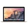 Apple MacBook 12-inch 1.3GHz Space Gray with Big Foot 4GB USB Drive