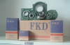 FKD/HHB/FE pillow block bearing UCF bearing