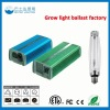 Indoor Garden Lighting 220v 400v hps electronic ballast
