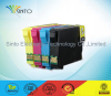 EPSON INK CARTRIDGE inkjet